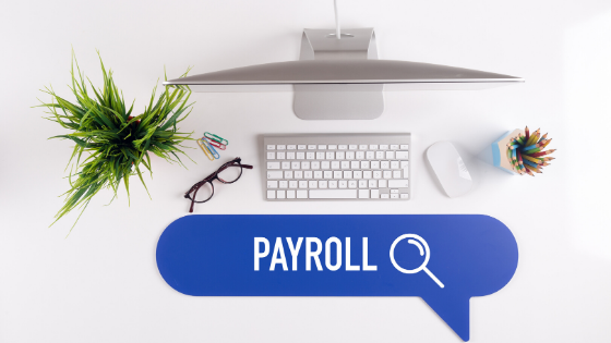 COVID-19 and Payroll: Why You Need to Outsource Your Payroll